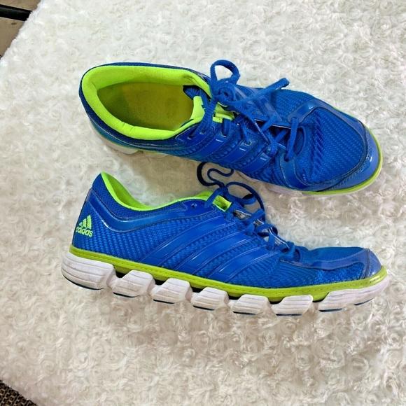 adidas mens shoes 12